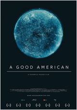 """Neu im Kino: """"A Good American"""". Ein Doku-Thriller über die NSA"""