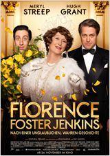 "Neu im Kino: ""Florence Foster Jenkins"" mit Meryl Streep und Hugh Grant"