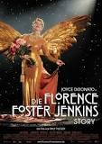 "Neu im Kino: Das Doku-Drama ""Die Florence Foster Jenkins Story"""