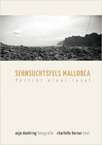 """""""Sehnsuchtsfels Mallorca"""": Was für ein schönes Buch!"""