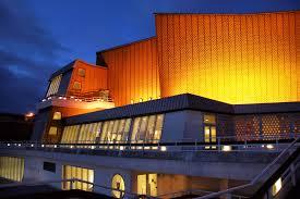 Italienische Heiterkeit und deutscher Ernst. Rossini und Beethoven in der Philharmonie Berlin