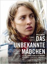 """Neu im Kino: """"Das unbekannte Mädchen"""" von Jean-Pierre und Luc Dardenne"""