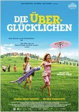 """Neu im Kino: """"Die Überglücklichen"""""""