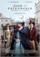"""Neu im Kino: """"Love & Friendship"""" nach Jane Austen"""