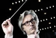 Ein Moment mit ... Peter Christian Feigel, Dirigent an der Staatsoperette Dresden