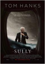 """Neu im Kino: """"Sully"""" mit Tom Hanks unter der Regie von Clint Eastwood"""