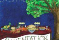 """Music for Dinner: Mit """"Alimentation"""" debütiert Solstice mit Jazz als Ausdruck guten Essens"""