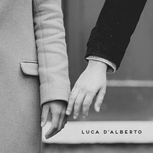 Zeitgenössische Klassik: Luca d'Alberto kommt nach Berlin