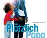 """Neu im Kino: """"Plötzlich Papa"""" mit Omar Sy"""