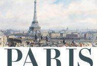 Eine Entdeckung in Paris: Aleksandr Serebrjakow, ein Canaletto des Zwanzigsten Jahrhunderts