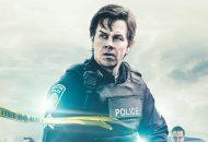 "Neu im Kino: ""Boston"" mit Mark Wahlberg und Kevin Bacon"