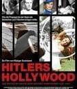 """Neu im Kino: Dokumentation """"Hitlers Hollywood"""""""