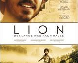 """Neu im Kino: """"Lion – der lange Weg nach Hause"""""""