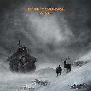 """Neues Album: Mike Oldfield kehrt mit """"Return to Ommadawn"""" zu seinen Anfängen zurück"""