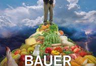 """Neu im Kino: """"Bauer unser: Billige Nahrung – teuer erkauft"""""""
