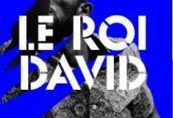 "Cantus Domus präsentiert Arthur Honeggers ""Le Roi David"" – inszeniert mit modernem Tanz"