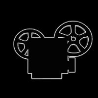 """Der neue Film von Aki Kaurismäki: """"Die andere Seite der Hoffnung"""". Jetzt im Kino"""