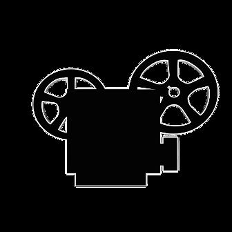 """Neu im Kino: """"Moonlight"""". Oscar als bester Film"""