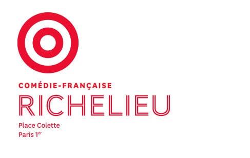 Kein Menschenfeind für den Theaterfreund: Le Misanthrope von Molière an der Comédie Française