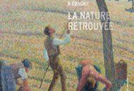 Abendglühen des Nachimpressionismus. Das Musée du Luxembourg in Paris zeigt: « Pissarro à Eragny – Le temps retrouvée »