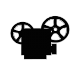 "Neu im Kino: ""Barakah meets Barakah"""