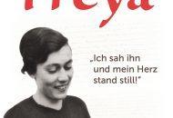 """Neu im Kino: """"Freya – Geschichte einer Liebe"""""""