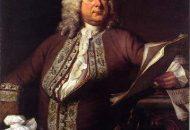 """Vor 275 Jahren wurden Georg Friedrich Händels """"Messias"""" in Dublin uraufgeführt"""