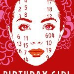 "Haurki Murakami ""Birthday Girl"""