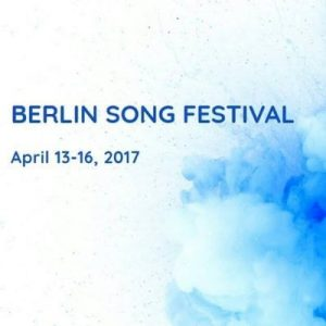 The Berlin Song Festival
