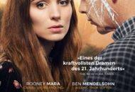 "Neu im Kino: ""Una und Ray"""