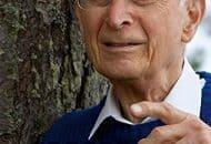 Herbert Blomstedt wird 90: Die Musikwelt gratuliert dem Dirigenten