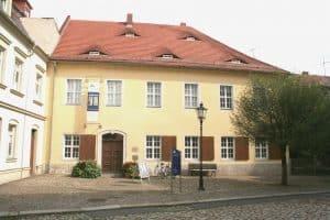 Alte Lateinschule_Aussenansicht