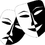 "Bad Hersfelder Festspiele mit dem Hitchcock – Klassiker ""Die 39 Stufen"""