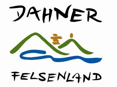 Sagenwochen im Dahner Felsenland in der Pfalz
