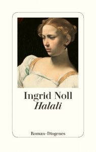 "!Tipp: Ingrid Noll ""Halali"""
