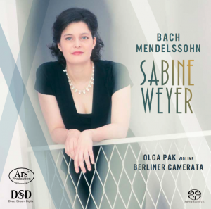 Sabine Weyer_Cover