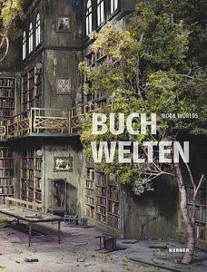 Buchwelten_Sinclair Haus
