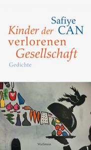 Safiye_Can-Kinder-d-v-Gesellschaft