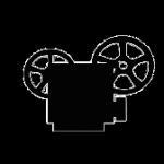 """Neu im Kino: """"Streiflicht"""" - ein irritierender Film, der aber funktioniert"""
