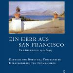 Iwan Bunin_Ein Herr aus San Francisco
