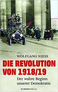 Von Reformation zu Revolution