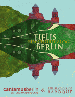 Konzertplakat_Tiflis_Berlin