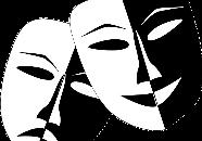 """""""L'Orfeo"""" von Monteverdi feiert im Theater Plauen-Zwickau eine besondere Premiere: Katharina S. Müller hat das Originallibretto des unvertonten Bacchantinnen-Finales neu komponiert"""
