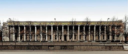 Haus_der_Kunst_(München)