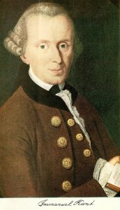 Kant_By-Becker-Self-scanned-Public-domain-via-Wikimedia-Commons
