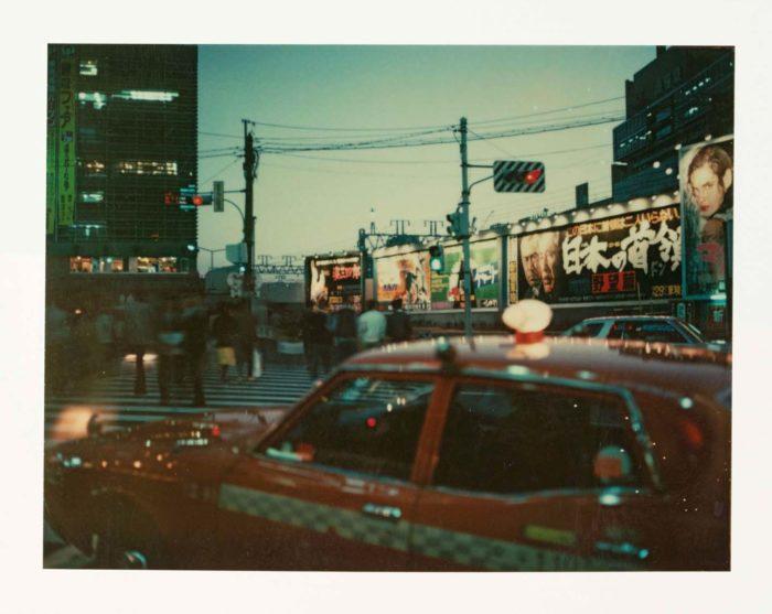 14_tokyo_1977_courtesy_wim_wenders_foundation_lr
