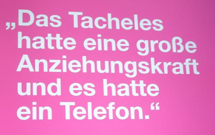 nineties Berlin_1