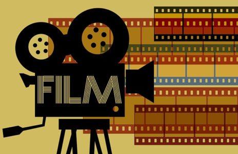 Film Kulturmagazin Feuilletonscout