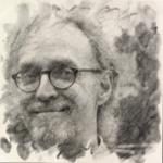 Dr. Martin Schmidt
