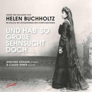 Helen Buchholtz